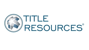 Title Resources Guarantee Company Logo